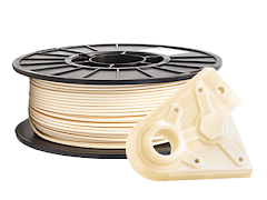 Tan PRO Series PLA Filament - 1.75mm (1kg)