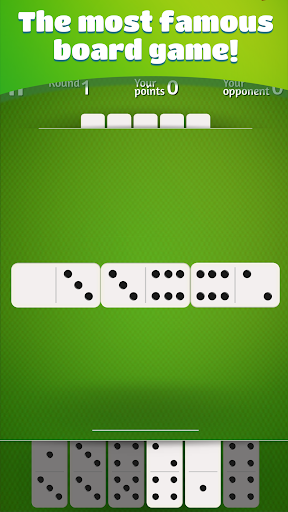 Dominoes screenshots 1