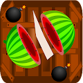Fruit Ninja Game Free Download : Fruit Cutting
