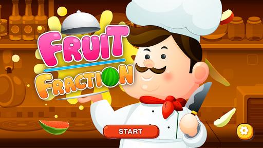 Fruit Fraction