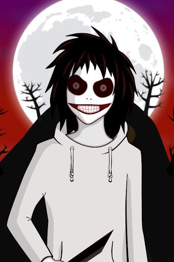 Horror Clicker - Best Clicker Horror screenshots 17
