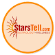 StarsTell.com - Online live Astrology Consultation for PC Windows 10/8/7