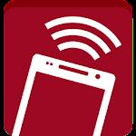 Metz Remote Icon