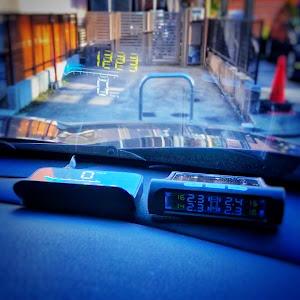 インサイト ZE4のカスタム事例画像 revawnek_carさんの2020年11月10日15:02の投稿
