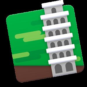 Pivot icon pack v0.1.3 APK