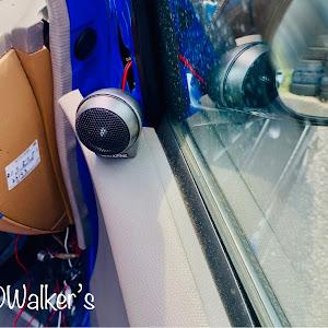 マーチ K12 のカスタム事例画像 コテツworks(610Walker's)さんの2021年06月15日06:38の投稿