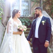 Wedding photographer Goran Nikolic (nikolic). Photo of 29.10.2018