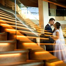 Wedding photographer Oleg Semashko (SemashkoPhoto). Photo of 28.08.2018