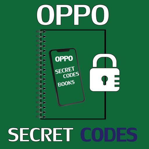 Oppo Security App