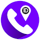 Caller ID Name & Number Locator - Call Blocker ID Download on Windows