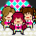 Monthly Idol icon
