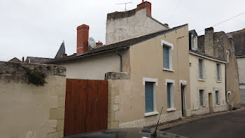 maison à Azay-le-Rideau (37)