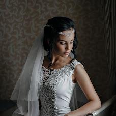 Wedding photographer Aleksandr Lushin (lushin). Photo of 26.06.2017