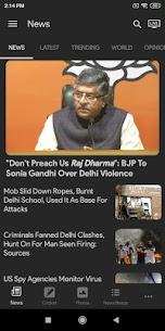 NDTV News – India 5