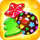 Candy Claus - Play Fun in Christmas (game)