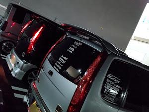 ムーヴカスタム L902S RS-XXのカスタム事例画像 おやびん-Initial☆D family-さんの2020年10月04日09:55の投稿