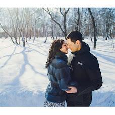 Wedding photographer Katerina Levchenko (koto). Photo of 17.03.2015