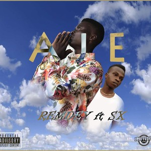 AJE Upload Your Music Free