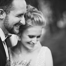 Wedding photographer Vladimir Kazancev (kazantsev). Photo of 11.12.2017