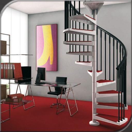 Latest Modern Stairs Design Ideas