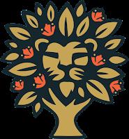 Buckman Public House logo