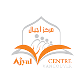 Ajyal Islamic Centre Vancouver