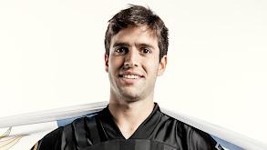 "Francisco ""Pancho"" Ginella – From Uruguay to MLS thumbnail"