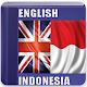 KAMUS INGGRIS-INDONESIA OFFLINE (app)