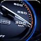 GPS Speedometer New - Digital Speed Odometer Android apk