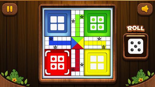 Mind Games for 2 Player apkdebit screenshots 3