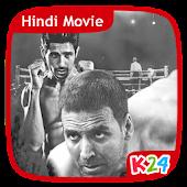 K24 Brothers Hindi