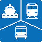 TransitTimes Free icon