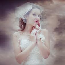 Wedding photographer Katya Rashkevich (KatyaRa). Photo of 03.10.2014