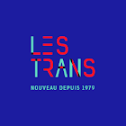 LesTrans icon