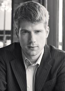 Alex McDonald, piano