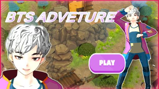 BTS Adventure Free 4 screenshots 1