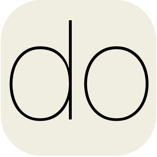 do file APK Free for PC, smart TV Download