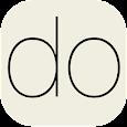 do icon