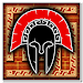 Spartan Maze ( The Labyrinth ) Icon