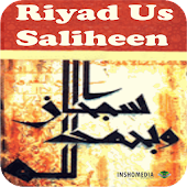 Riyad As Salihin (English)