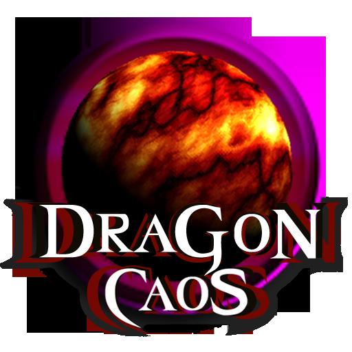 DraGon CaoS (game)