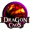 DraGon CaoS