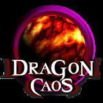 DraGon CaoS Icon