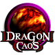 DraGon CaoS (game)