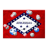 org.lotteryarkansas.android