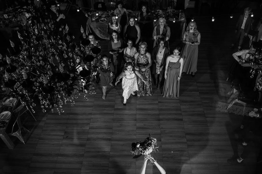 Wedding photographer Artur Pogosyan (Pogart). Photo of 19.02.2017