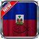 haitian christian music for PC Windows 10/8/7