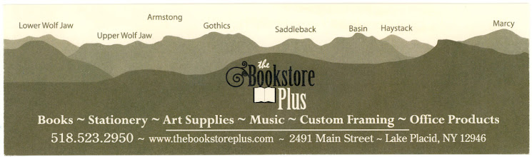 Photo: Bookstore Plus