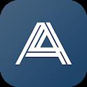 AROPA Wallet icon