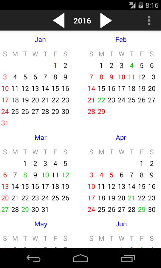 Calendar Chinese Holidays 2014 2014 Chinese Calendar Lunar Dates Zodiac Signs Holidays Taiwan Calendar 2017 2018 Android Apps On Google Play